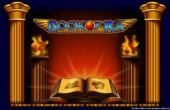 Book of ra na Fun Energy