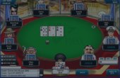 Poker Tilt Table